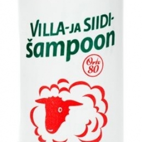 Villasampoon