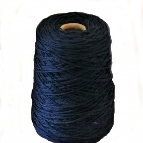 Intreccio W309 dark blue