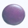 Lether shank button 26 mm