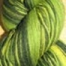 Artistic, Aade yarn, Green-yellow, 232g