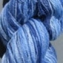 Artistic, Aade yarn, Blue-white, 270g