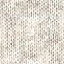 2 ply embroidery yarn C.956
