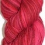 Artistic, Aade yarn, Red II, 234g