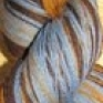 Artistic, Aade yarn, Brown-blue, 230g