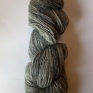 Artistic, Aade yarn, Grey-art, 248g