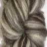 Artistic 1-ply, Aade yarn, Sheep, 126g