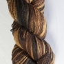 Artistic, Aade Yarn, Black-Brown, 224g