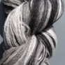 Artistic, Aade yarn, black-white, 234g