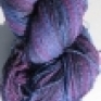 Artistic 1-ply, Aade yarn, Blue-Violet, 122g