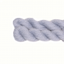 2 ply embroidery yarn T.1036
